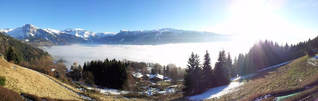 20131205_151726 PANO au dessus de la brume 2